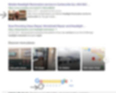 Your Biz Video SEO for Google search.JPG