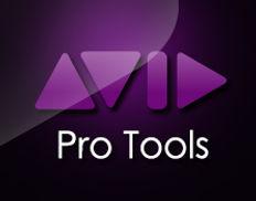 fmc-icon-avid-pro-tools-223x175.jpg