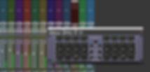 Screen Shot 2020-01-03 at 1.02.40 AM.png