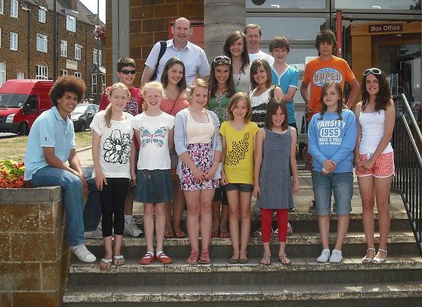 Youth 2010.jpg