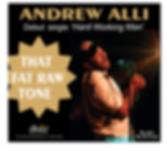 Andrew SINGLE COVER.jpg