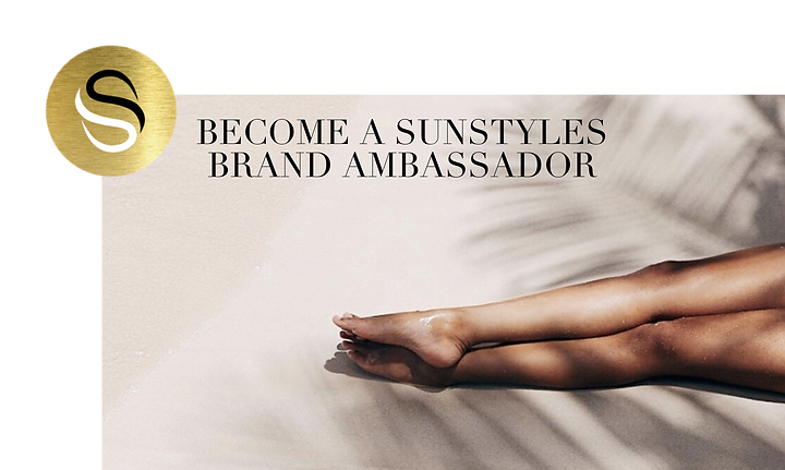 SunStyles Ambassador.png