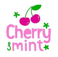 cherry and mint logo.jpg