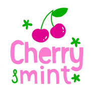 cherry and mint logo.jpg
