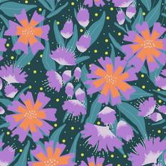 Floralicious