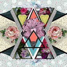 Geometric romance