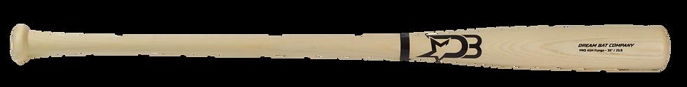 DB Pro Fungo Bat (instock)