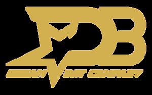 DreamBat_DB_Full_Gold.png