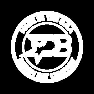 DB_BatKnob_Sticker_White.png