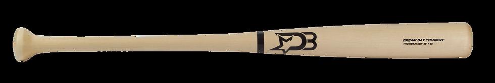 DB 350B Birch Custom