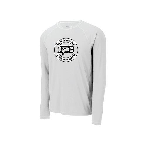 DBC Badge Long Sleeve