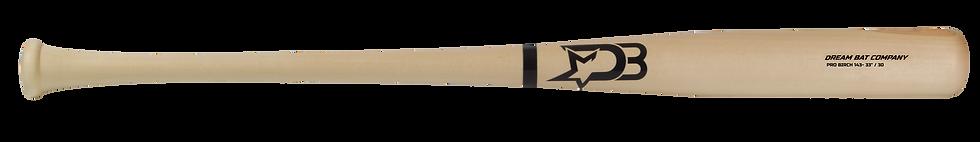 DB 143M Maple Custom