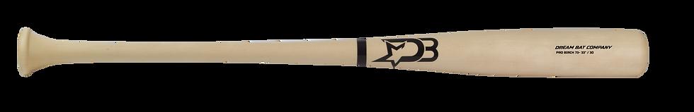 DB 73A Ash Custom