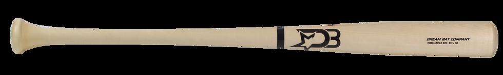 DB 331A Ash Custom