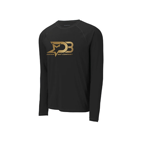 DBC Star Long Sleeve