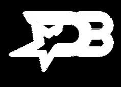 DreamBat_Icon_White.png