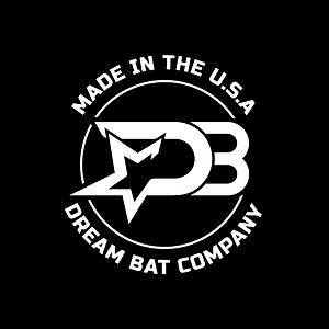 DB_BatKnob_Option2.png
