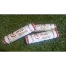 Tyrus Tar Premium Grip Stick