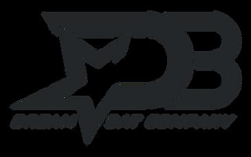 DreamBat_Full_Black2.png