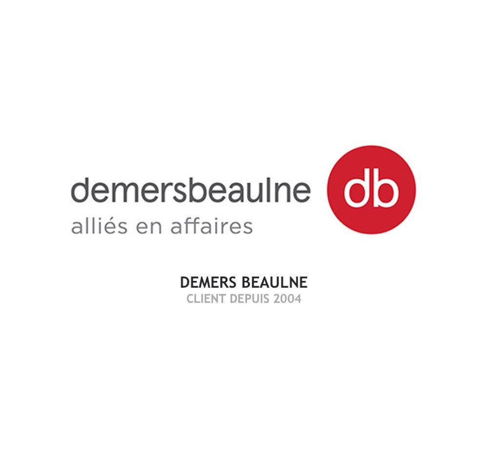 Demers Beaulne