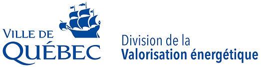 Québec_Logo_Valorisation_Bleu.jpg