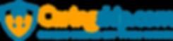 Caringship_Logo_H.png