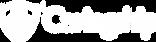Caringship_Logo_H_Blanc.png