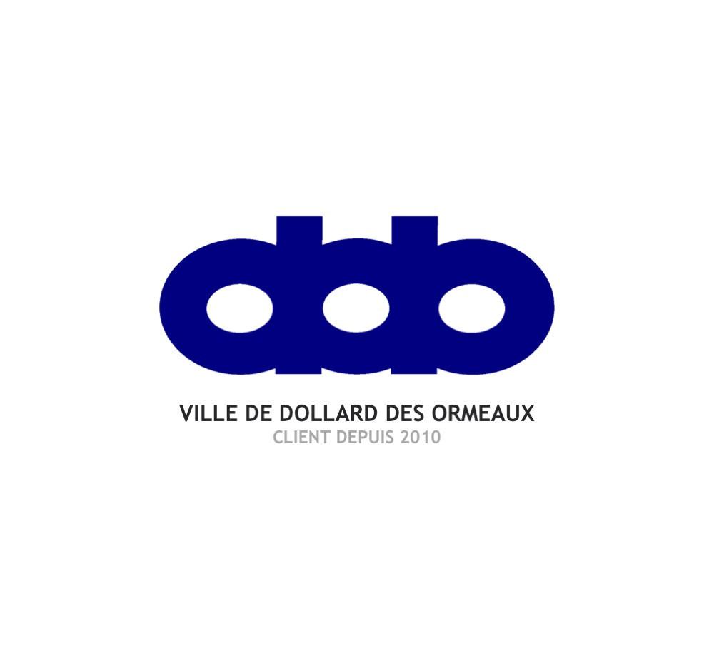 Ville de Dollard-des-Ormeaux