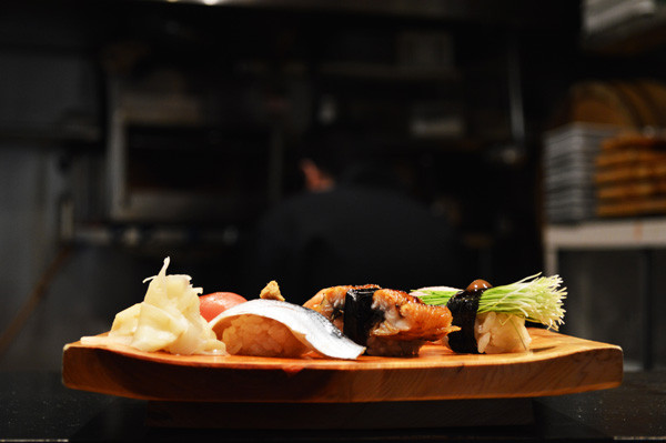 sushi2_600.jpg