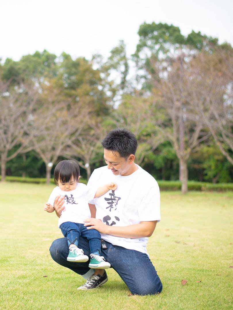 family_ロケーション
