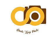 smileloop_logo_last.jpg