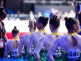 Evento Teste Jogos Olímpicos Rio 2016