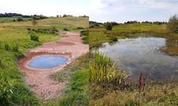 Ullswater Heights Leisure Park, Cumbria