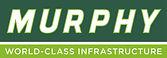 Murphy logo 2016 NEW.JPG