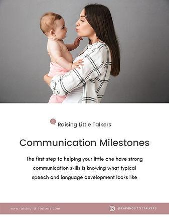 Milestone Checklist Thumbnail.jpg