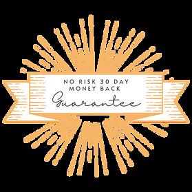 no risk Money-Back (2).png
