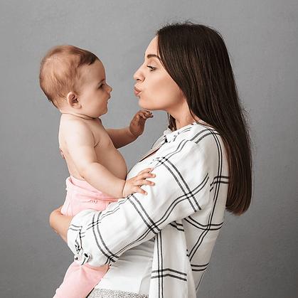 raising-little-talkers-checklist-image-2