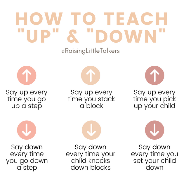 TEACH UP & DOWN (2).png
