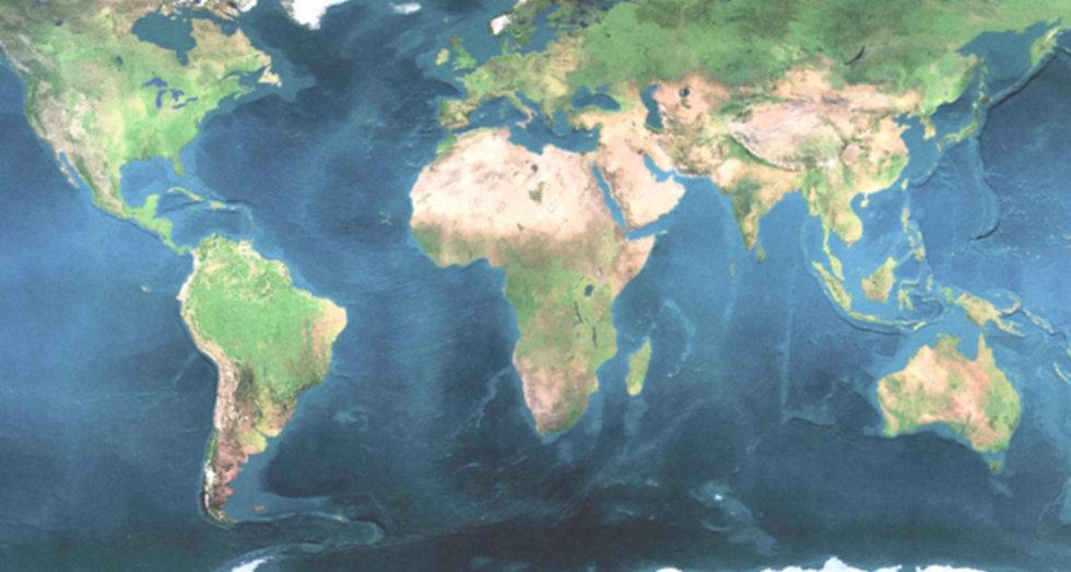 bg world 01_edited.jpg