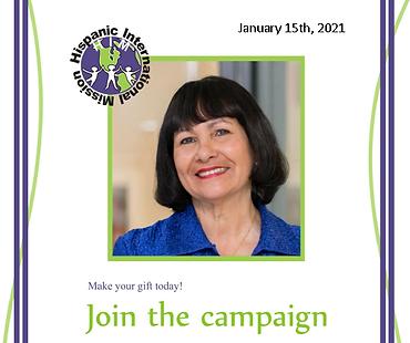 button Campaign.png