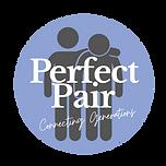 Logo 1-6.png