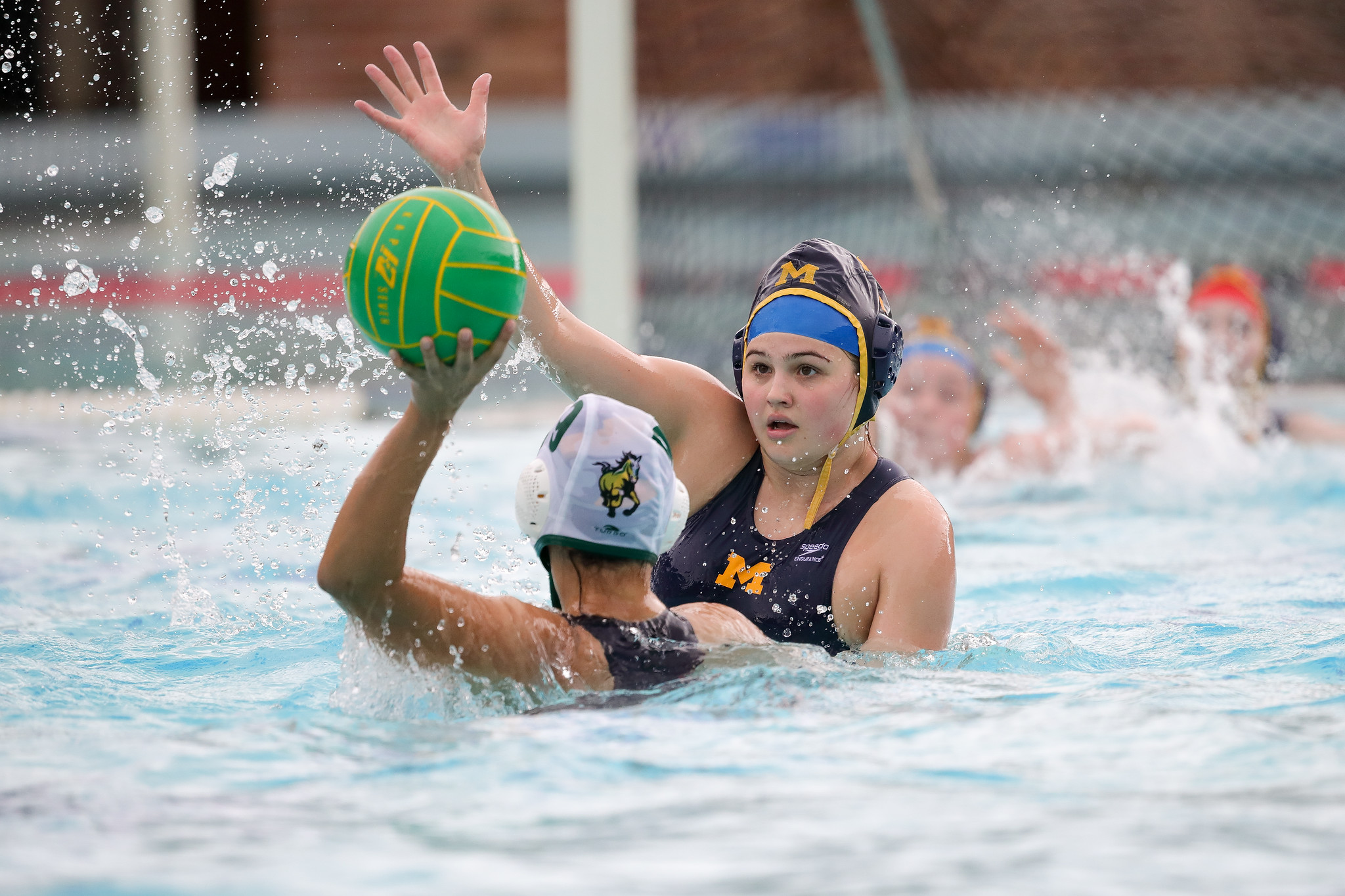 031718_UMCWP_at_Foothill_152-X4.jpg