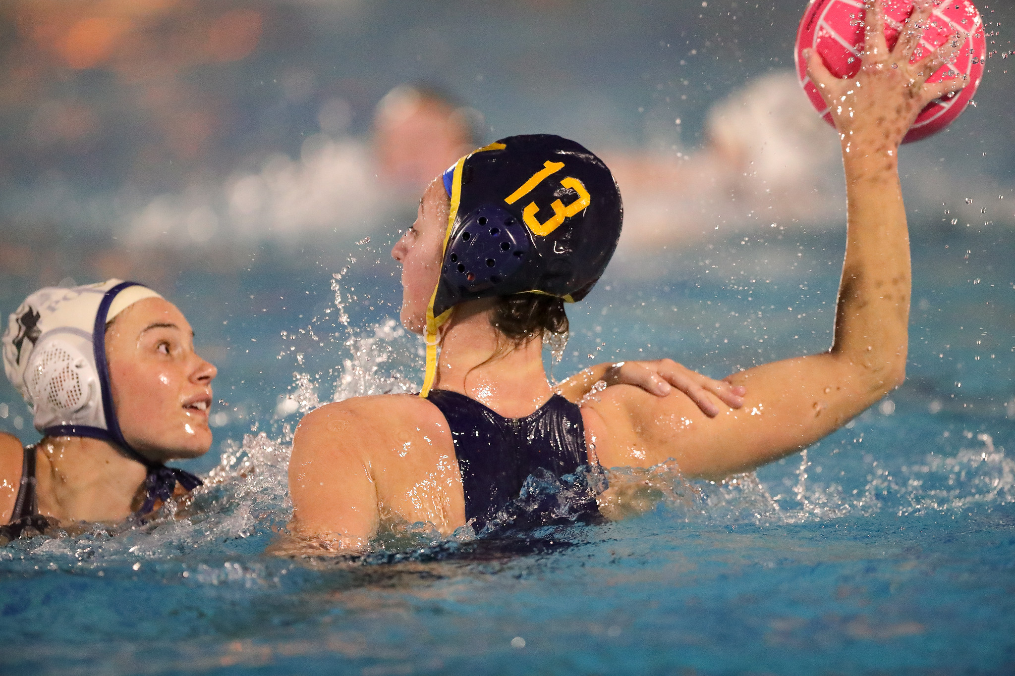031618_UMCWP_at_Foothill_132-X4.jpg