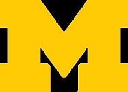 block_m-hex.png
