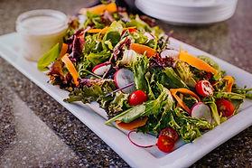 Salad9080-_WEB.jpg