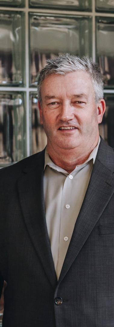 Jeff Robinson