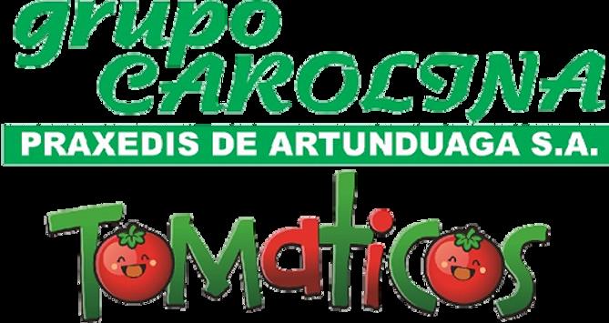 logo GC-TOM 2020 web.png