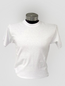 T-Shirt  100% algodon