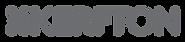 Kerfton-logo-01.png