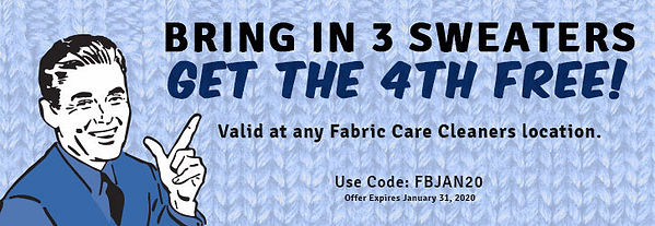 FCC-Sweater-Promo.jpg